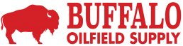 Buffalo-Logo-Dark