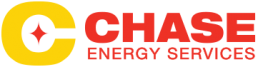 Chase Energy Services Logo