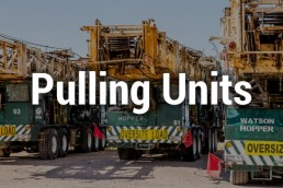 pulling-units-button