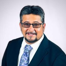 Michael Sarabia