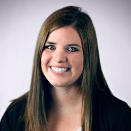 Shelby Halverson